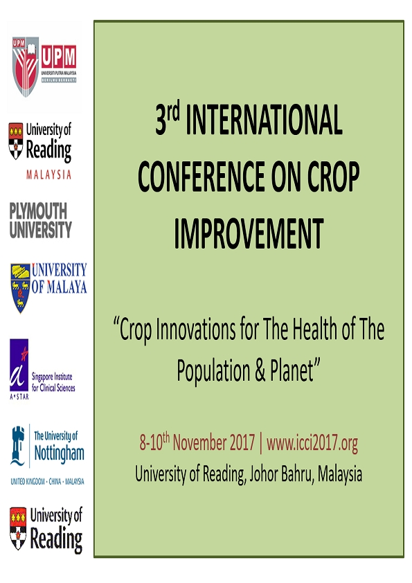 /activities/3rd_international_conference_on_crop_improvement_icci2017-10458